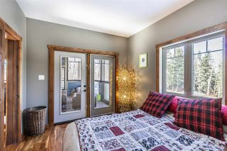 Photo 15: 23 62101 Range Road 421: Rural Bonnyville M.D. House for sale : MLS®# E4234286