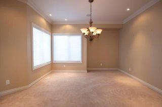 Photo 10: 9 101 Litchfield Boulevard in Winnipeg: Tuxedo Condominium for sale (1E)  : MLS®# 202002872