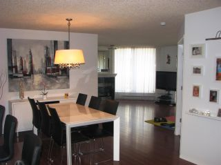 """Photo 8: 1007 71 JAMIESON Court in New Westminster: Fraserview NW Condo for sale in """"PALACE QUAY"""" : MLS®# R2189053"""