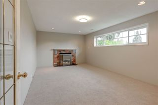 Photo 13: 2978 SURF CRESCENT in Coquitlam: Ranch Park House for sale : MLS®# R2125319