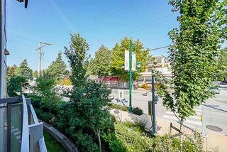 "Photo 19: 205 1166 54A Street in Tsawwassen: Tsawwassen Central Condo for sale in ""Brio"" : MLS®# R2302910"