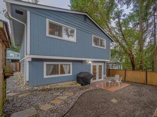Photo 34: 33 Kanaka Pl in : Na North Nanaimo House for sale (Nanaimo)  : MLS®# 865638