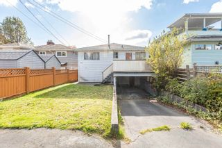 Photo 10: 3351 AUSTREY Avenue in Vancouver: Collingwood VE House for sale (Vancouver East)  : MLS®# R2624479