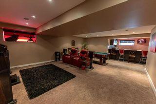 Photo 22: 38 Samara Cove in Winnipeg: Richmond West Residential for sale (1S)  : MLS®# 202123406