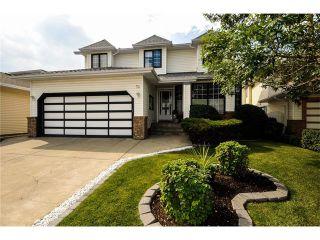 Photo 49: 39 SANDALWOOD Heights NW in Calgary: Sandstone House for sale : MLS®# C4025285