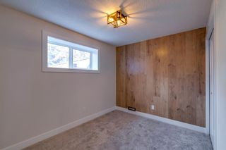 Photo 34: 6728 Silverview Road NW in Calgary: Silver Springs Detached for sale : MLS®# A1147826