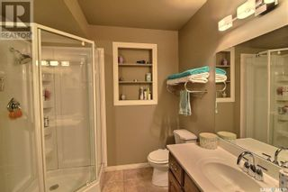 Photo 22: 821 Chester PL in Prince Albert: House for sale : MLS®# SK862877