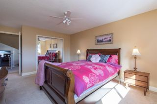 Photo 29: 1649 Mallard Dr in : Na Central Nanaimo House for sale (Nanaimo)  : MLS®# 886241