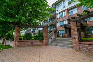 Photo 29: 305 46289 YALE Road in Chilliwack: Chilliwack E Young-Yale Condo for sale : MLS®# R2591698