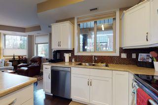 Photo 12: #101, 8730 82 Ave in Edmonton: Condo for sale : MLS®# E4242350