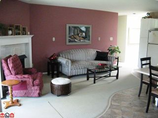 "Photo 6: 9055 161A Street in Surrey: Fleetwood Tynehead House for sale in ""MAPLE GLEN"" : MLS®# F1221293"