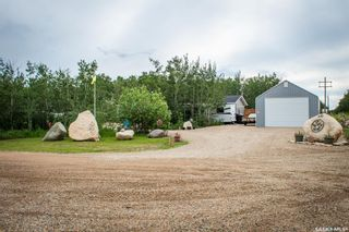Photo 30: 601 Willow Point Way in Lake Lenore: Residential for sale (Lake Lenore Rm No. 399)  : MLS®# SK859559