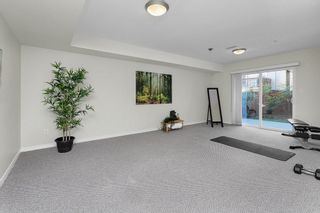 """Photo 30: 5 2281 ARGUE Street in Port Coquitlam: Citadel PQ House for sale in """"The Quarry"""" : MLS®# R2542816"""