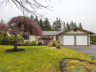 Photo 20: 8590 Sentinel Pl in : NS Dean Park House for sale (North Saanich)  : MLS®# 864372