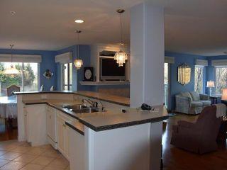 Photo 11: 203 950 LORNE STREET in : South Kamloops Apartment Unit for sale (Kamloops)  : MLS®# 137729