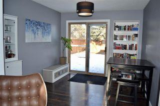 Photo 15: 5508 48 Avenue: Wetaskiwin House for sale : MLS®# E4226563