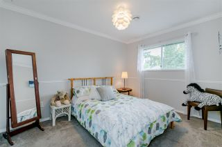 Photo 30: 10519 WOODGLEN Place in Surrey: Fraser Heights House for sale (North Surrey)  : MLS®# R2586813