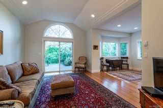 Photo 14: 1057 Losana Pl in : CS Brentwood Bay House for sale (Central Saanich)  : MLS®# 876447