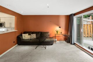 """Photo 10: 101 3505 W BROADWAY in Vancouver: Kitsilano Condo for sale in """"COLLINGWOOD PLACE"""" (Vancouver West)  : MLS®# R2579315"""
