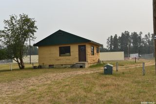 Photo 8: 101 35 Highway North in Nipawin: Commercial for sale : MLS®# SK864115