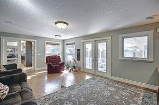 Photo 18: 8927 Baylor Crescent SW in Calgary: Bayview Detached for sale : MLS®# A1082509
