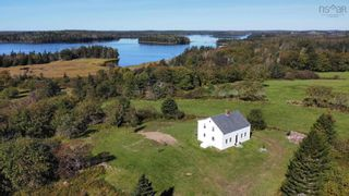 Photo 5: 4815 HIGHWAY 3 in Central Argyle: County Hwy 3 Residential for sale (Yarmouth)  : MLS®# 202125185