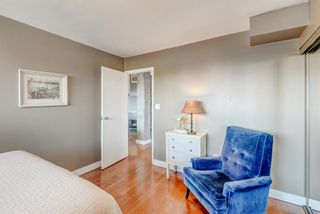 Photo 25: 1P 1140 15 Avenue SW in Calgary: Beltline Apartment for sale : MLS®# A1089943