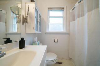 Photo 15: 141 Kingston Row in Winnipeg: Elm Park Residential for sale (2C)  : MLS®# 202115495