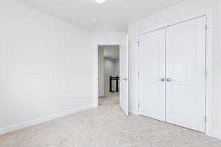 Photo 21: 10574 62 Avenue NW in Edmonton: Zone 15 House Half Duplex for sale : MLS®# E4256002