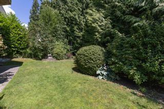 Photo 27: 5329 WESTHAVEN Wynd in West Vancouver: Eagle Harbour House for sale : MLS®# R2625062