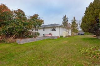 Photo 30: 1035 Stellys Cross Rd in : CS Brentwood Bay House for sale (Central Saanich)  : MLS®# 866696