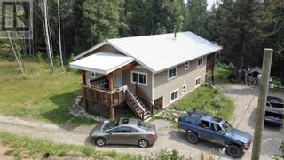 Photo 20: 6341 REDPATH ROAD in Forest Grove: House for sale : MLS®# R2602695