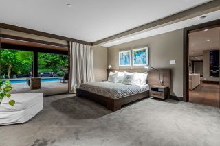Photo 27: 2870 SW MARINE Drive in Vancouver: Southlands House for sale (Vancouver West)  : MLS®# R2601778