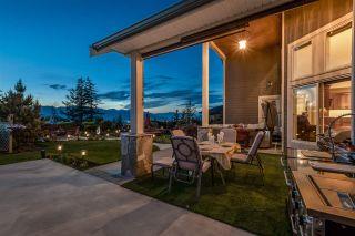 Photo 3: 5399 CRIMSON Ridge in Chilliwack: Promontory House for sale (Sardis)  : MLS®# R2443378