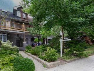 Photo 18: 55 Bloomfield Avenue in Toronto: South Riverdale House (2 1/2 Storey) for sale (Toronto E01)  : MLS®# E4243724