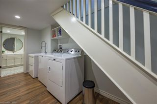 Photo 42: 275 VICTORIA Street in London: East B Residential for sale (East)  : MLS®# 40163055