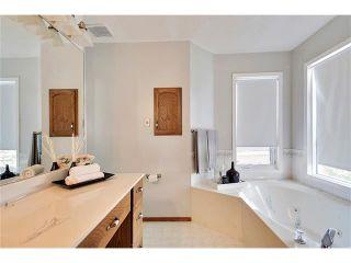 Photo 16: 107 CORAL KEYS Green NE in Calgary: Coral Springs House for sale : MLS®# C4078748