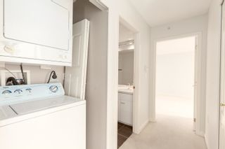 """Photo 19: 1602 7380 ELMBRIDGE Way in Richmond: Brighouse Condo for sale in """"The Residences"""" : MLS®# R2615275"""