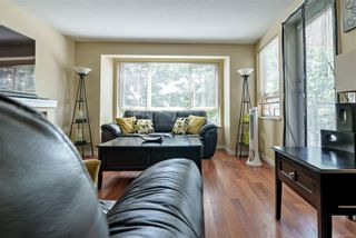 Photo 8: 207 297 W Hirst Ave in : PQ Parksville Condo for sale (Parksville/Qualicum)  : MLS®# 881401