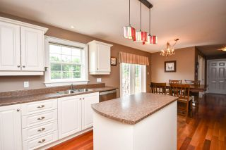 Photo 10: 38 Valerie Court in Windsor Junction: 30-Waverley, Fall River, Oakfield Residential for sale (Halifax-Dartmouth)  : MLS®# 202011734