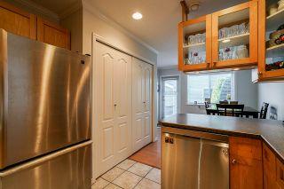 Photo 15: 5909 SPROTT Street in Burnaby: Central BN 1/2 Duplex for sale (Burnaby North)  : MLS®# R2564662