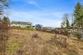 Photo 19: 5625 4th St in : CV Union Bay/Fanny Bay Land for sale (Comox Valley)  : MLS®# 850541