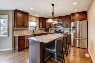 Photo 7: 25 Havenfield Drive: Carstairs Detached for sale : MLS®# A1061400