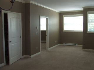 "Photo 5: 103 46053 CHILLIWACK CENTRAL Road in Chilliwack: Chilliwack W Young-Well Condo for sale in ""THE TUSCANY"" : MLS®# R2272359"