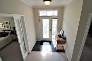 Photo 6:  in Edmonton: Zone 14 House Half Duplex for sale : MLS®# E4252364