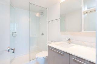 "Photo 8: 2106 8031 NUNAVUT Lane in Vancouver: Marpole Condo for sale in ""MC2"" (Vancouver West)  : MLS®# R2183908"