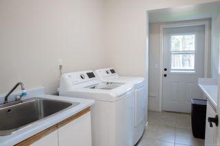 Photo 36: 3175 Farrar Rd in : Na Cedar House for sale (Nanaimo)  : MLS®# 860744