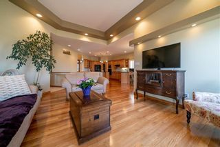 Photo 14: 63 WINTERHAVEN Drive in Winnipeg: River Park South Residential for sale (2F)  : MLS®# 202105931