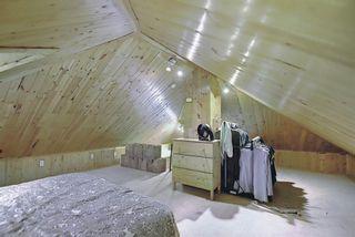 Photo 27:  in : Ogden Residential  (Calgary)