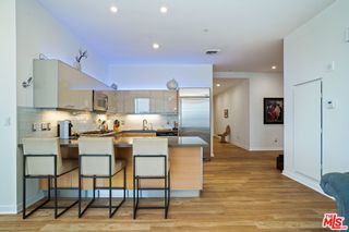 Photo 11: 801 S Grand Avenue Unit 1311 in Los Angeles: Residential for sale (C42 - Downtown L.A.)  : MLS®# 21762892